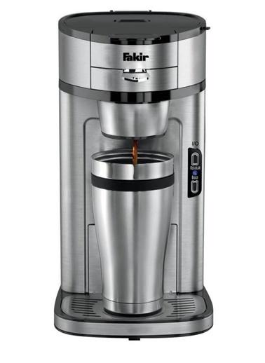 Fakir Aroma Solo Filtre Kahve Makinesi Renkli